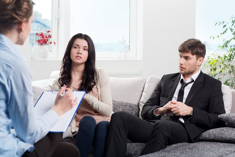 Texas divorce mediation lawyer